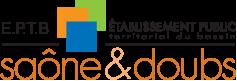 logo EPTB