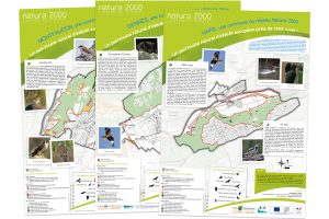Posters Natura 2000