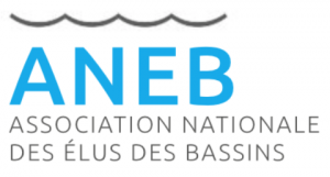 ANEB Association Nationale des Élus des Bassins