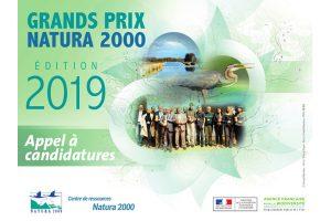 Grand Prix Natura 2000